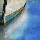 BOAT BOW by Spiritinme