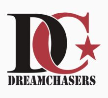 Dreamchasers by indigostore