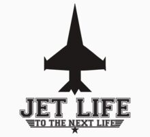 jet life cool by d1bee