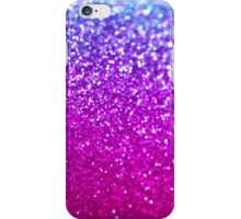 New Galaxy iPhone Case/Skin