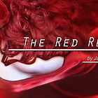 The Red Realm (video) by Jaeda DeWalt