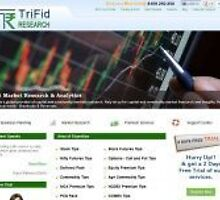 Profitable stock tips by trifid010