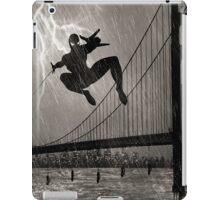 The Amazing Spider-Man iPad Case/Skin