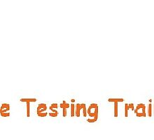 Software Training Testing in Bangalore | Inspiregec by inspirejhon