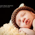 Snuggled by ©Marcelle Raphael / Southern Belle Studios