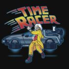 Time Racer - Doc by AtomicRocket
