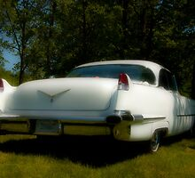 Caddy Apparition by sundawg7