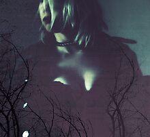 Aeon Goth by Lucifer Divinitas
