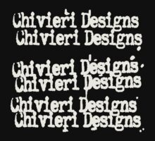 Cheap-vieri Designs by Chivieri Designs