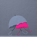 umbrellas by gotoup