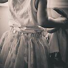 Child. by Lindsay Osborne