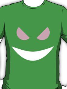 Shiny Gengar T-Shirt