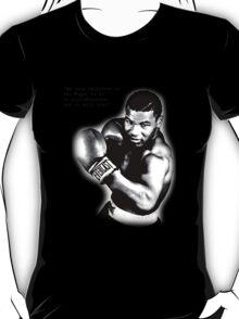 Tyson T-Shirt