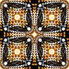Phoenix Goggles by VimanaVisual
