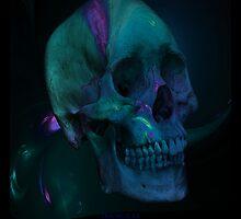 FracSkull 2.5 by cthomas888