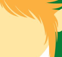 link Sticker