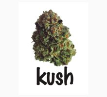 Kush by supremedesigns