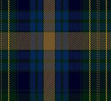 02828 Eildon (1996) Fashion Tartan Fabric Print Iphone Case by Detnecs2013