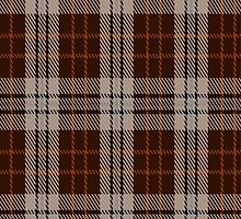 02830 Elgin Fashion Tartan Fabric Print Iphone Case by Detnecs2013