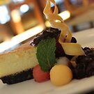 Just Desserts by Deanna Roberts Think in Pictures