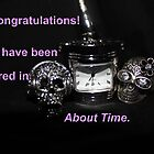 About time banner (1) by perggals
