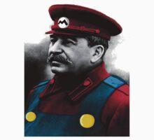 It's me, Stalin T-Shirt