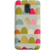 Delightful Rue Samsung Galaxy Case/Skin