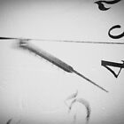 Time. by Lindsay Osborne