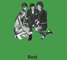 George Best Kids Clothes