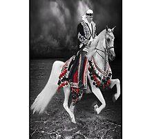 ☝ ☞ RIDING THE ARABIAN STORM IPHONE CASE☝ ☞ by ✿✿ Bonita ✿✿ ђєℓℓσ