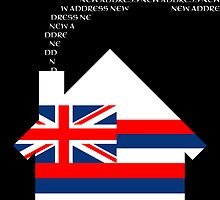 new hawaii address by maydaze