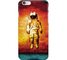 Brand New Cover iPhone Case/Skin