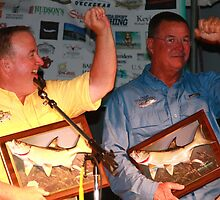 World's Richest Tarpon Tournament 2013 - Team Sitarah - #3 by Paul Sharman