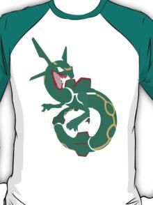 Rayquaza T-Shirt