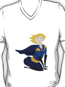 Prince Butt! T-Shirt