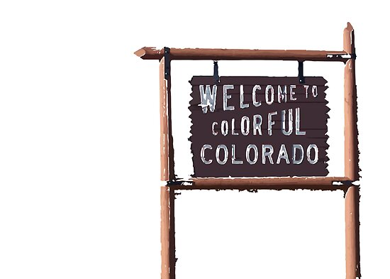 welcome to colorful colorado by asyrum