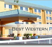 best western convention center orlando by discounthotelde