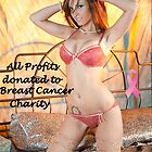 Hot Bikinis by Breast Cancer  Foundation