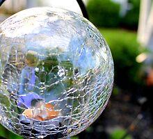 Fairy House by LaurelMuldowney