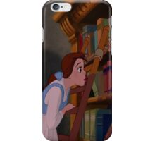 It's my Favorite!  iPhone Case/Skin