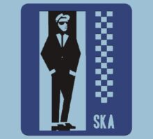 ska by VG colours