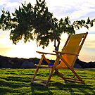 RELAX by djphoto
