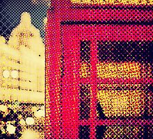 Phonebooth by angeliana