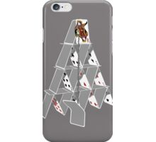 Rescue Me iPhone Case/Skin