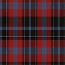 02867 Gaston County, North Carolina E-fficial Fashion Tartan Fabric Print Iphone Case by Detnecs2013