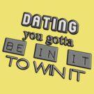 dating by vampvamp