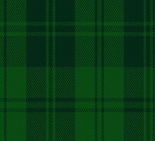 02876 Erskine Hunting Military Tartan Fabric Print Iphone Case by Detnecs2013