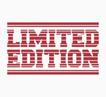 Limited Edition Stripes by Style-O-Mat