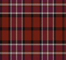02887 Shelby County, Alabama E-fficial Fashion Tartan Fabric Print Iphone Case by Detnecs2013