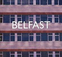 Belfast by homework